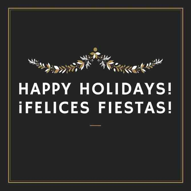 happy holidays felices fiestas-3