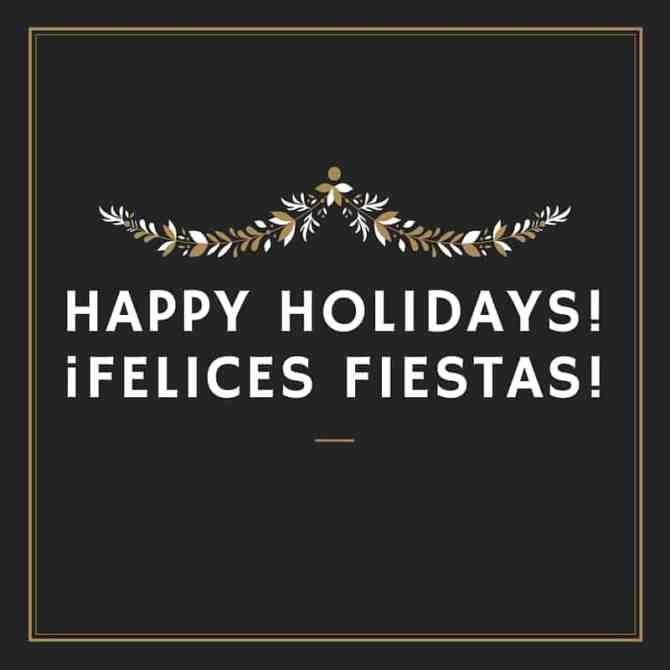 happy holidays felices fiestas-3