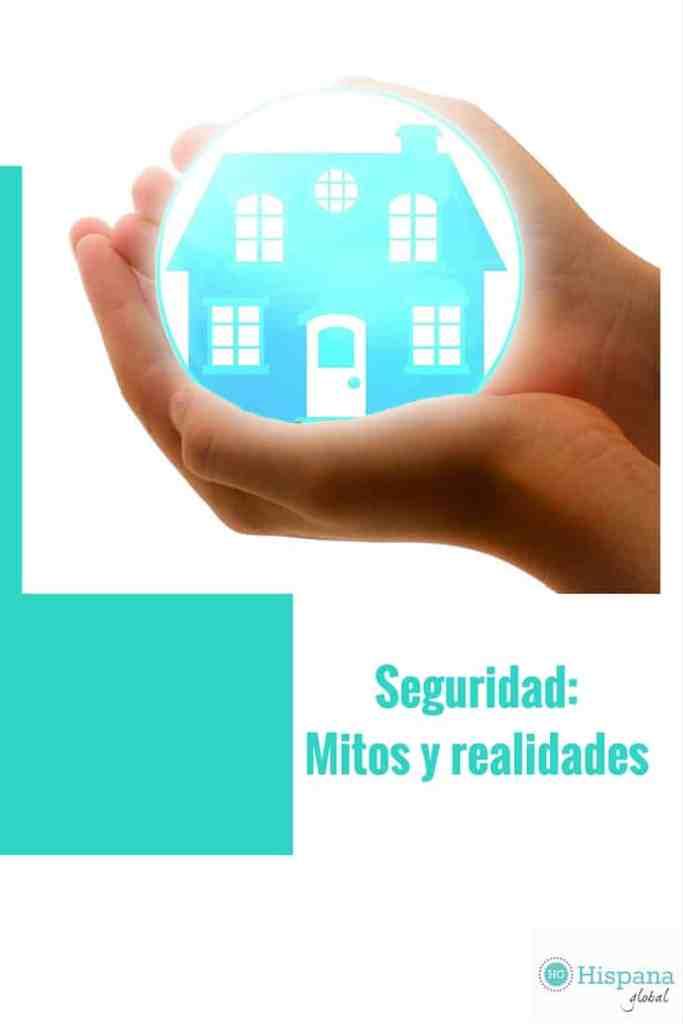 Seguridad en el hogar- mitos y realidades (2)