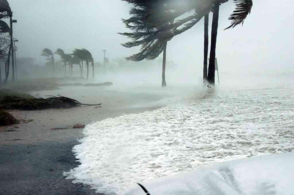 key-west-durante-un-huracan
