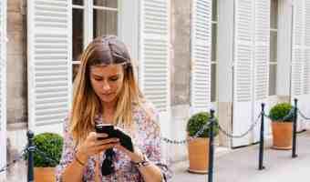 5 truquitos para estirar más tu presupuesto