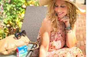 Consejos para que las alergias no te impidan disfrutar de la primavera