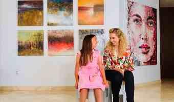 5 Consejos para mejorar la relación con nuestros hijos