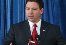 Ron-de-santis-gobernador-florida