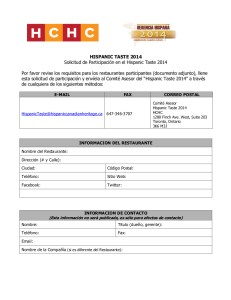 Clic para descargar la solicitud de participación