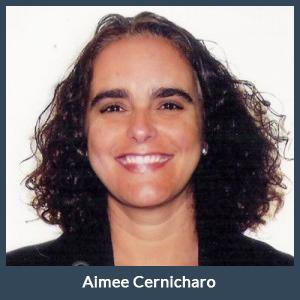 Aimee Cernicharo-300x300