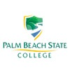 Palm-Beach-State-Collage