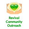revival-community-outreach