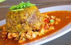 Puerto Rican Mofongo Recipe