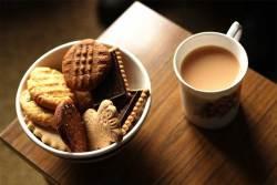 Chocolate de Maní Caliente ~ Hot Peanut 'Cocoa'