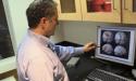 UH Psychology Professor Arturo Hernandez Wins Prestigious Research Prize