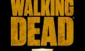 """The Walking Dead """"JSS"""" Recap (Season 6, Episode 2) Spoilers!"""