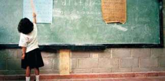 ¿reforma o privatización? el futuro de la educación pública