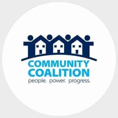 Community coalition: california todavía es posible