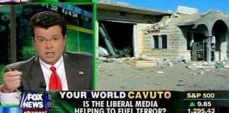 Fin del mito de la prensa liberal