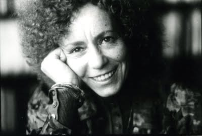 Lejanías (in memoriam esther seligson)