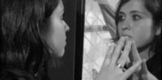 Maximas y minimas: el espejo hace al hombre a su imagen y semejanza