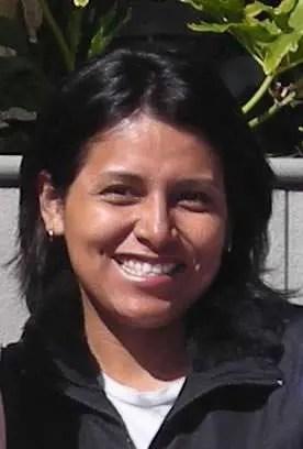 Xenofobia y racismo por todas partes: madrid y arizona