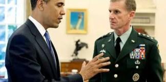 Reconsiderar afganistán