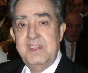Oscar sambrano urdaneta: duda, realidad y ensueño de 'el arcángel'