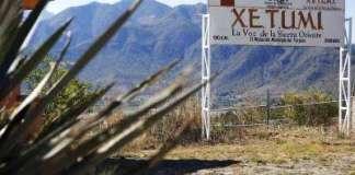 Radio indígena en michoacán