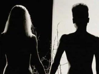 Maximas y minimas: la fortaleza del hombre depende de la fragilidad de la mujer