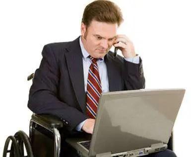 Discapacidad, una mirada hacia la inclusión