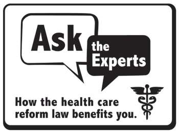 Health care law: how it impacts children