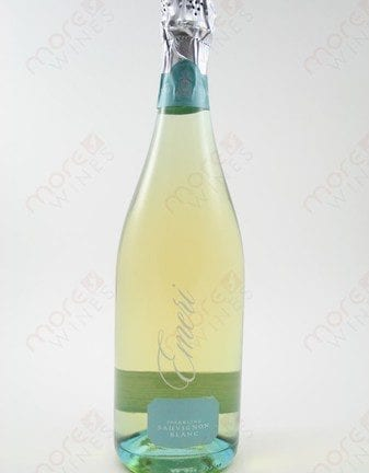 L.a. gourmet las cosquillitas del vino