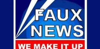 Fox news latino or faux news latino? penelope cruz, javier bardem having an 'anchor baby,' says fox news latino