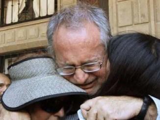 Méxicopolítico: yo también estoy hasta la madre