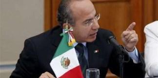 Méxicopolítico: perdón absurdo