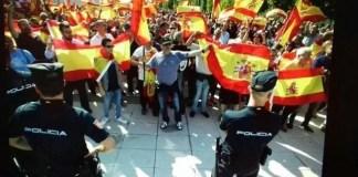 Angela merkel contra los 'vagos y perezosos' europeos