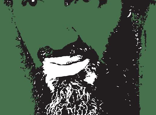 Osama bin laden y los angeles