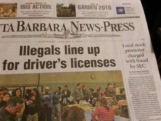 """""""illegals"""": here you go again"""