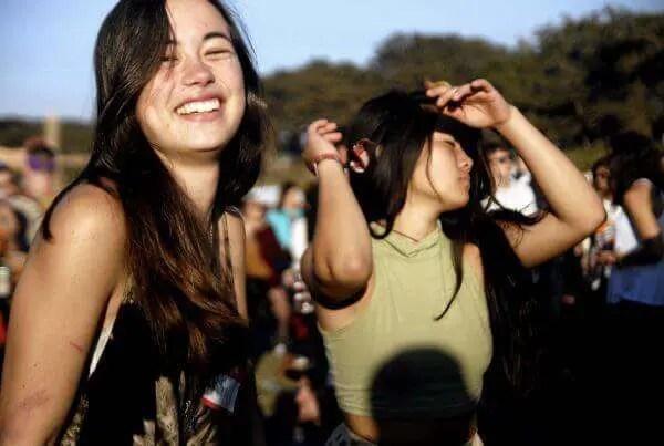 Festival outside lands 2016: lo que vendrá