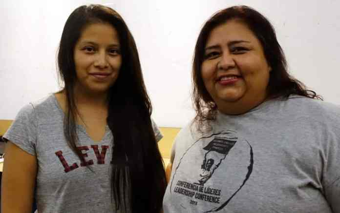 Community alliance: alternative news in the central valley of california