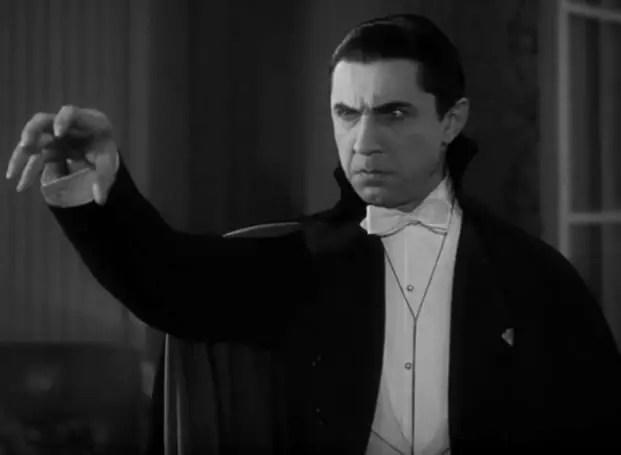 Drácula: los vampiros aristocráticos cumplen 200 años