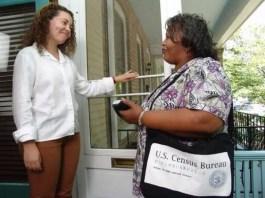 Conflictiva pregunta sobre ciudadanía en censo 2020