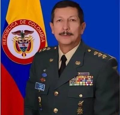 Lista de la impunidad en colombia