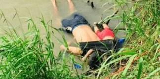 Respuesta inhumana a crisis en la frontera