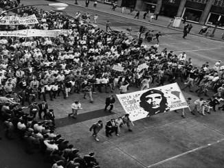 El salvador: 30 de julio, aniversario de una masacre (video)