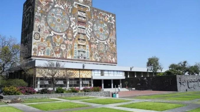 Reforma científica en México: primeros elementos para un debate