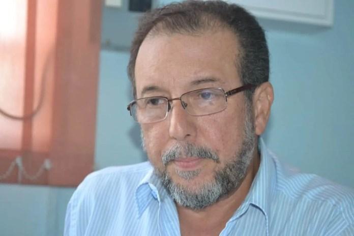 Francisco jovel: nayib bukele demuestra independencia y soberanía