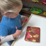 6 Reasons Why I Love Montessori
