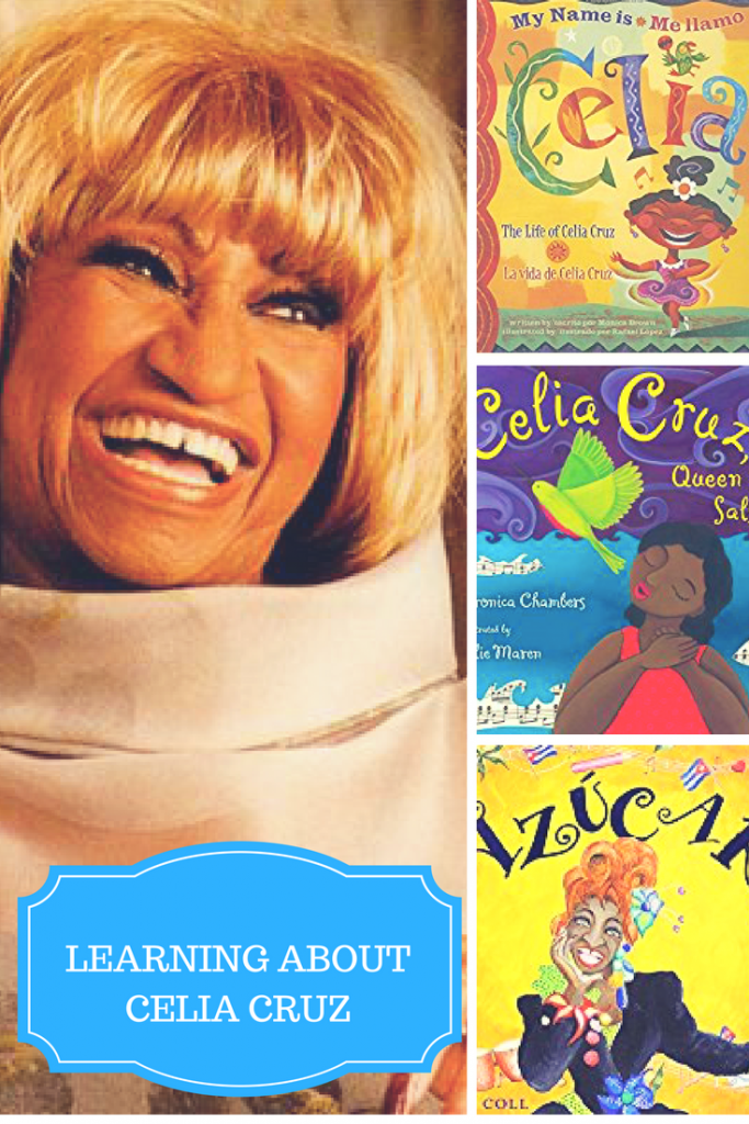 learning-about-celia-cruz