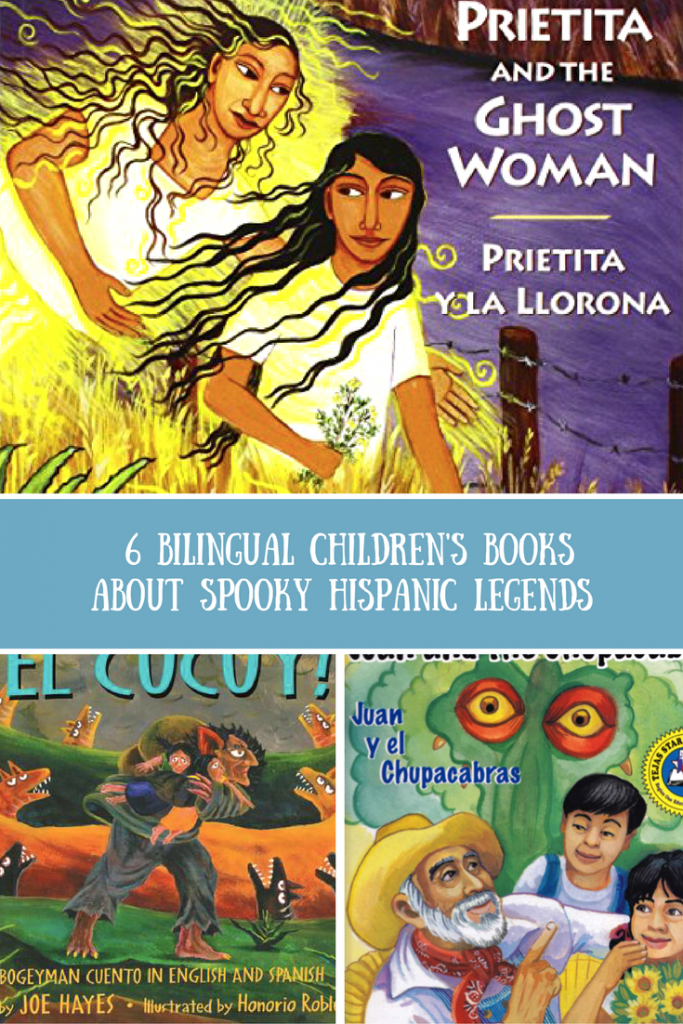 spooky-characters-from-latin-america_-6-bilingual-childrens-books