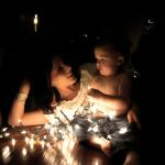 18 Popular Latino Christmas Songs