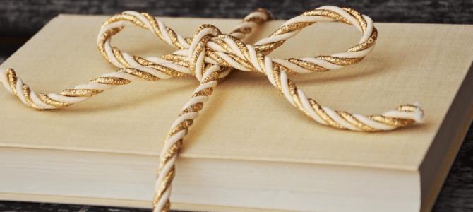 10 Christmas Children's Books Latinos Will Enjoy