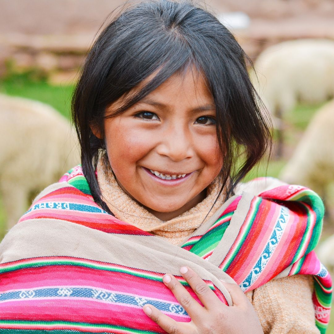 12 places to visit in Ecuador